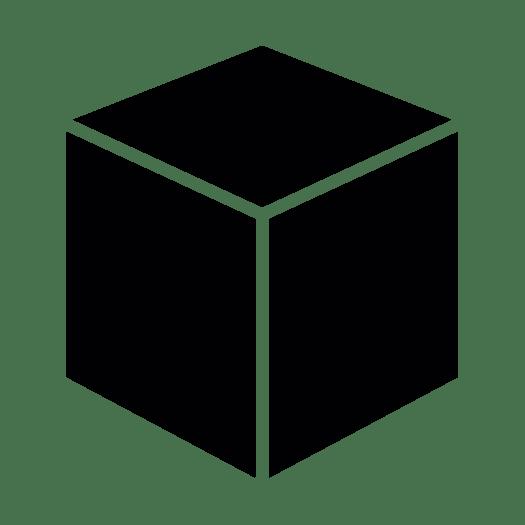 Ящик индивидуально