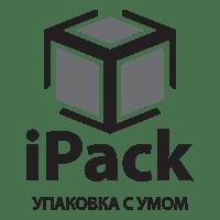 iPack24 Логотип