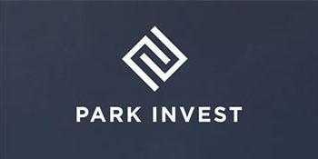 Логотип «Park Invest»